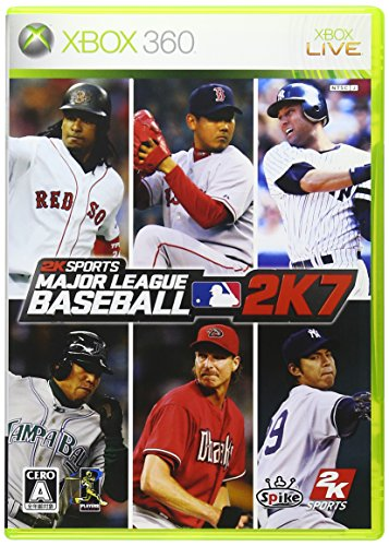 major-league-baseball-2k7-importacion-japonesa