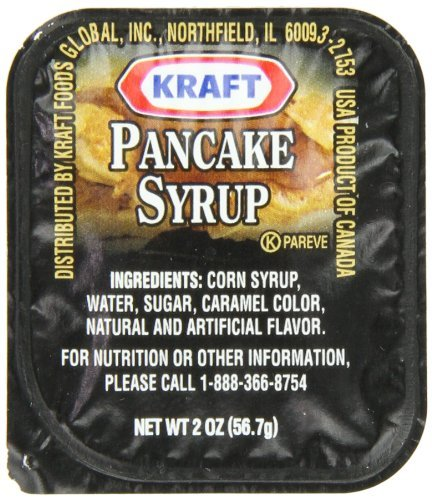 kraft-pancake-syrup-2-ounce-cups-pack-of-80-by-kraft-sauces-and-marinades-single-serve-cups