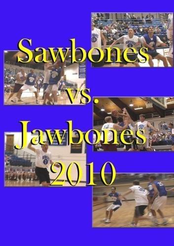 sawbones-vs-jawbones-2010-edition