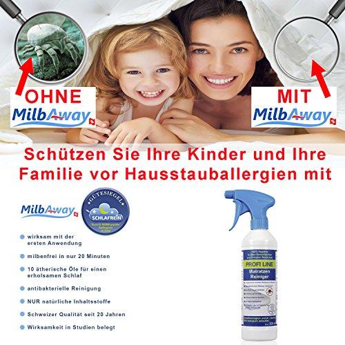 puro-antiacaro-milbe-spray-500-ml-per-persone-allergiche-alla-polvere-veloce-agendo