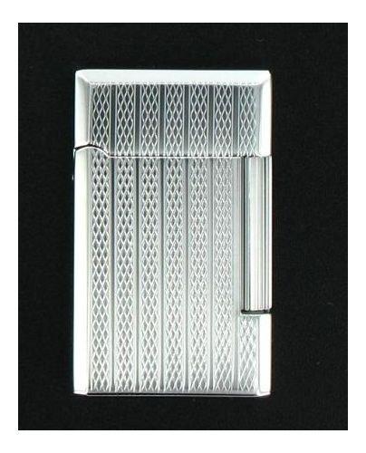 mechero-11516-plata-pierre-cardin
