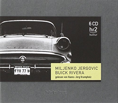 buick-rivera-6-audio-cds