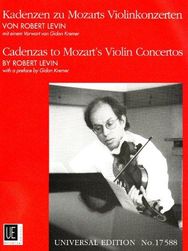 universal-edition-levin-robert-cadenzas-to-mozarts-violin-concertos-zu-kv-207-211-216-218-219-violin