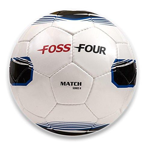Fussball Python/Match Series II -