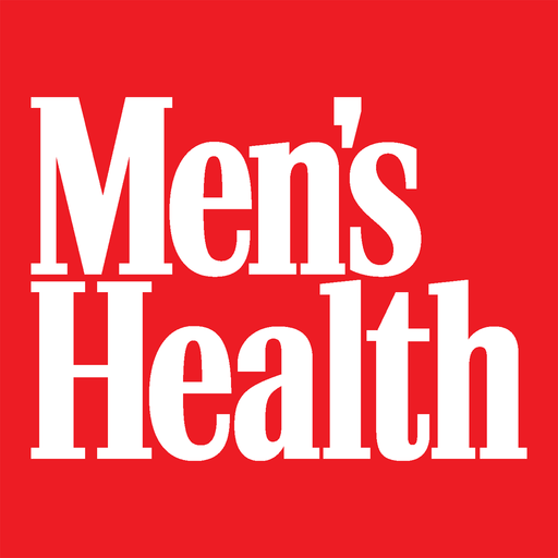 Men's Health Magazine (Magazine Mens Kostenlos)