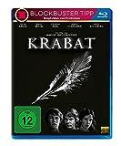Krabat [Blu-ray] - Anna Thalbach, Christian Redl, Robert Stadlober, Daniel Brühl, Tom Lass