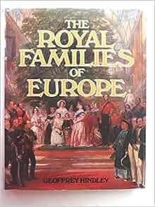 Historical Royal Palaces Books & Publications
