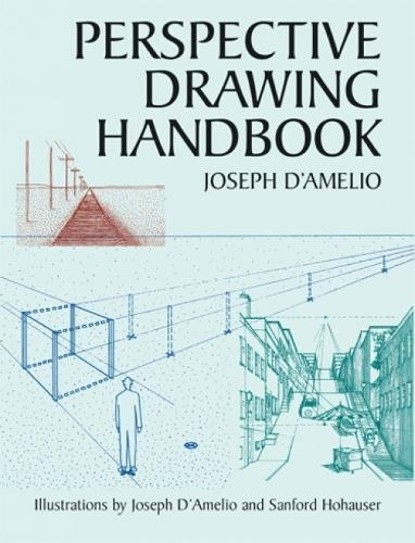 perspective-drawing-handbook
