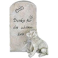 Suchergebnis Auf Amazonde Für Grabstein Sprüche Särge