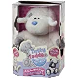 Join In and Play My Blue Nose Friend Cottonsocks The Sheep