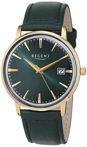 Reloj Regent para Hombre 11100289