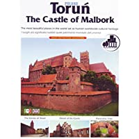 Beautiful Planet: Poland - Torun & The Castle of Malbork