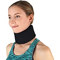 Collarín cervical (SLS601)