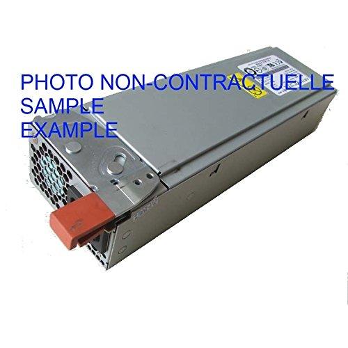 Proprietäre Stromversorgung (IBM 24R2731 Proprietäre Stromversorgung - Plug-in-Modul - 110 V Wechselstrom, 220 V Wechselstrom (24R2731))