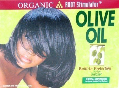 organic-root-stimulator-olive-oil-hair-relaxer-extra-strength
