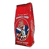 5 x Mami's Caffe Espresso Crema 1000g