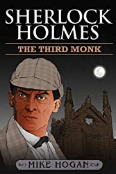 Sherlock Holmes and the Third Monk