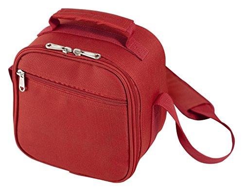 Jocca 7117R borsa termica per il pranzo,