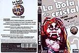 LA BOLA DE CRISTAL - EDICIÓN ESPECIAL 8 + ESPECIAL HISTORIA DE LA BOLA - Los electroduendes - El librovisor- La banda magnética - La cuarta parte - Acordes en espiral