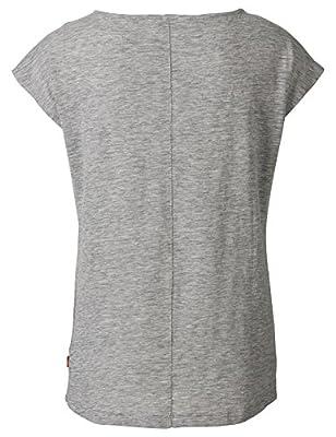 Vaude Damen Moja Ii T-Shirt