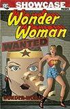 Showcase Presents: Wonder Woman