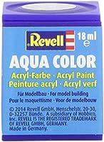 Revell - Su Bazlı Maket Boyası 18 Ml