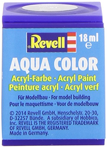 revell-36191-aqua-color-pintura-acrilica-metalizada-18-ml-color-hierro