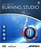 Burning Studio 11 [Download] -