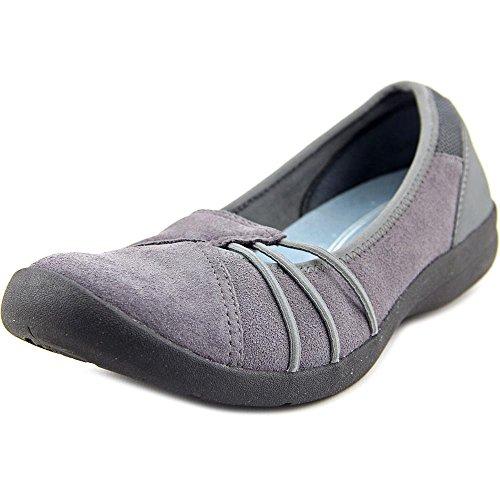 easy-spirit-kaali-femmes-us-65-gris-chaussure-de-marche