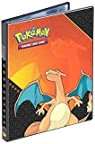 Real Pokemon Cards - Best Reviews Guide