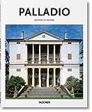 Palladio (Basic Art)