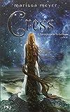 Chroniques lunaires. Livre III, Cress / Marissa Meyer | Meyer, Marissa. Auteur