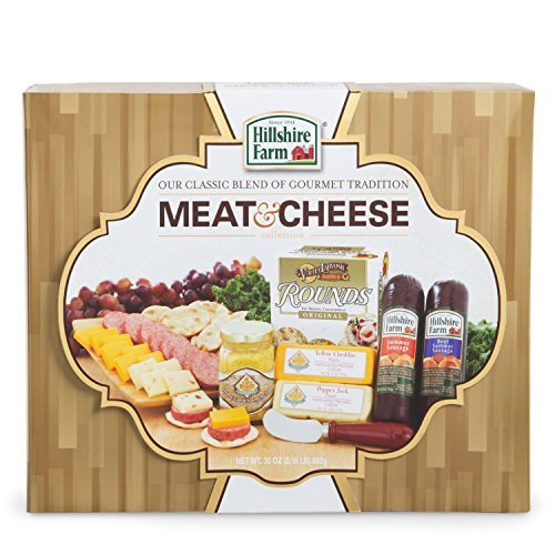 hillshire-farms-meat-cheese-gift-box-gold-by-hillshire-farms