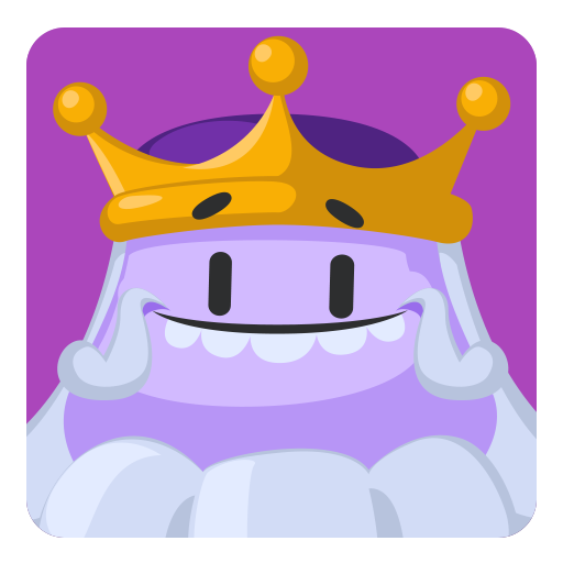 trivia-crack-kingdoms