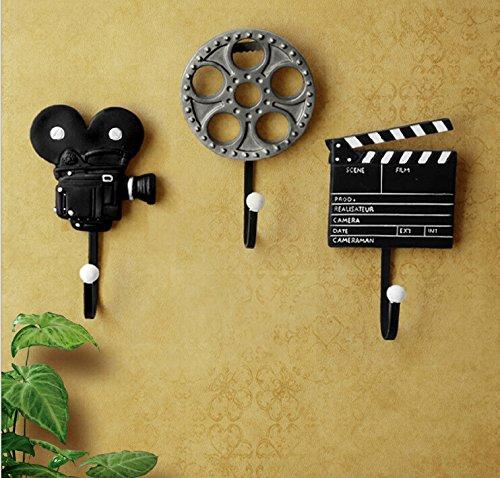 rubilityr-gancho-de-pared-ganchos-para-pared-de-forma-de-equipos-de-cine-decoracion-del-hogar-decora