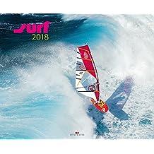 Surf 2018