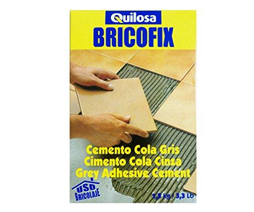 quilosa-bricofix-cemento-cola-gris
