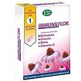 Esi Immunilflor Integratore alimentare - 30 Naturcaps, capsule