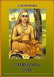 Image de GAUDAPADA GITA ( EL KARIKA ) (Spanish Edition)