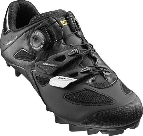 mavic-crossmax-elite-shoes-men-black-grosse-47-1-3-2017-schuhe
