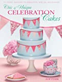 Image de Chic & Unique Celebration Cakes