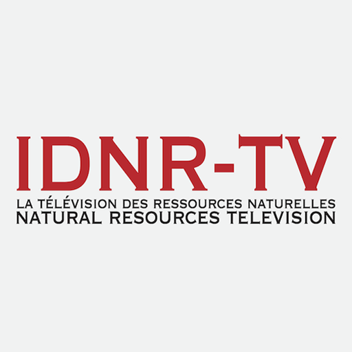 idnr-tv-the-natural-resources-television