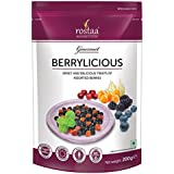 Rostaa Berrylicious Sweet and Delicious, 200g