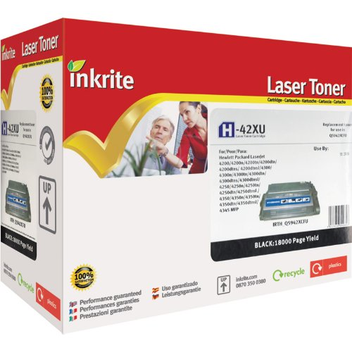 inkrite-laser-toner-cartridge-compatible-with-hp-q1338a-1339a-5942a-5945a-hi-yield-black