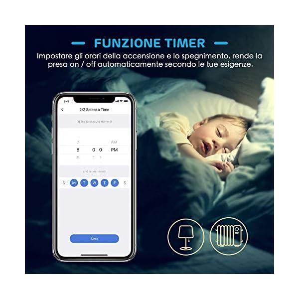 meross-Presa-Intelligente-Wifi-Italiana-16A-3680W-Smart-Plug-Spina-Energy-Monitor-Funzione-Timer-App-Andriod-iOS-Controllo-Remoto-Compatibile-con-Amazon-Alexa-Google-Assistant-e-IFTTT-2-Pezzi