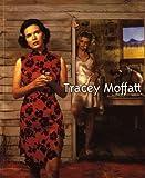 Tracey Moffatt by Regis Durand (1999-07-02)
