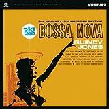 Jones Quincy / Big Band Bossa Nova