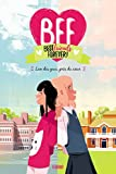 Best Friend Livres - BFF, Best Friends Forever !, Tome 1 : Review