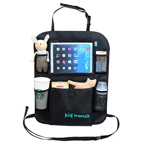 car-organiser-ipad-tablet-holder-for-back-seat-touch-screen-compatible-organizer-for-children-5-stor