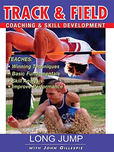 track-field-coaching-skill-development-long-jump-ov